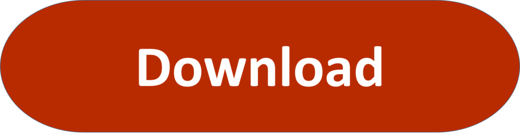 Download-02