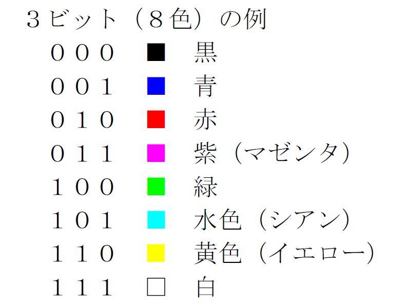 04-color-03