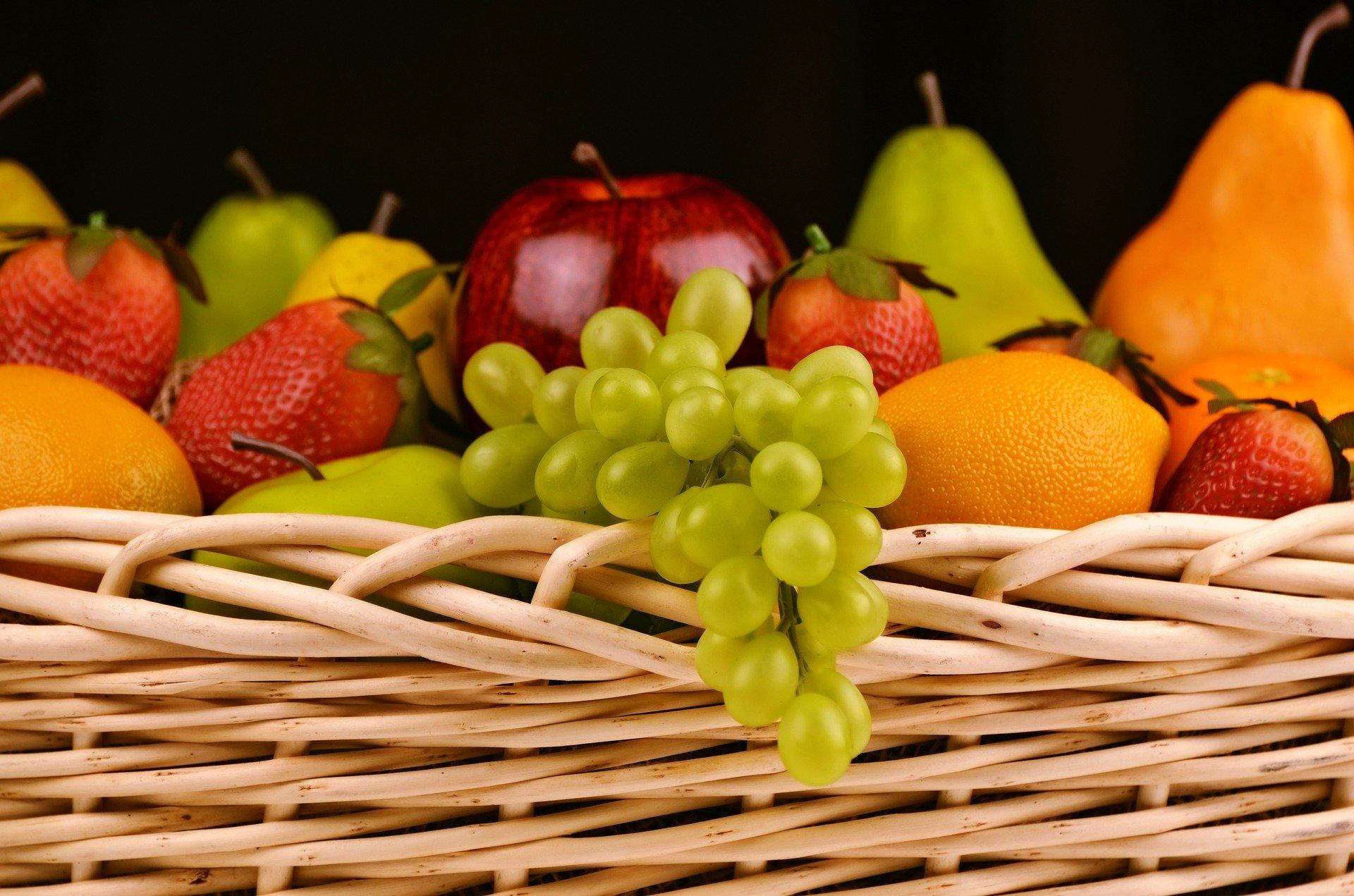 fruits001